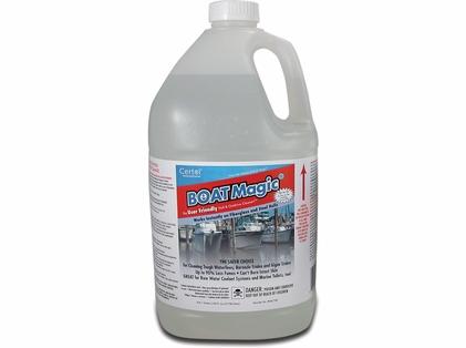Boat Magic Multi-Purpose Cleaner