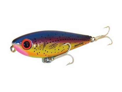 Bomber Badonk-A-Donk Topwater Lures