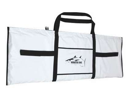 Boone Monster Fish Bag Medium 20'' x 65''