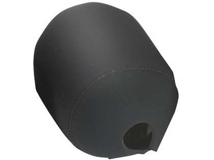 Boone Soft Reel Covers