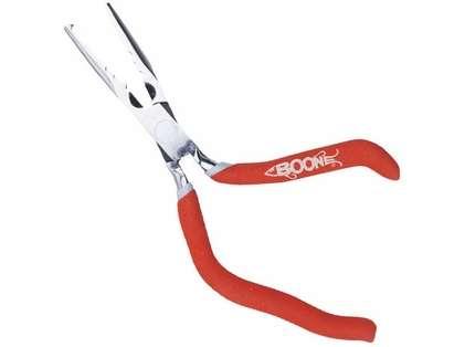 Boone Split Ring Pliers 06004 6in