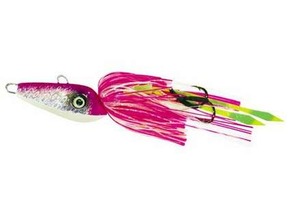 Braid 227 Sea Fox Jig