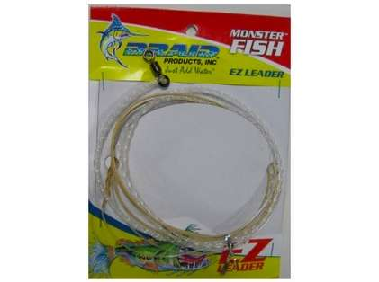 Braid 70320 EZ Jigging Leader