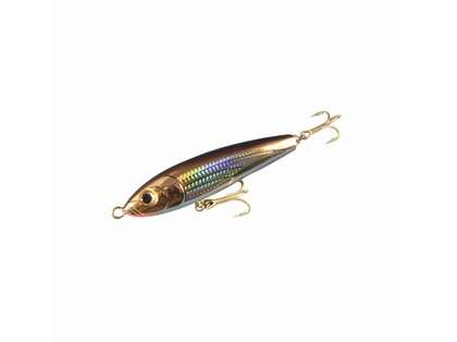 Braid GT Minnow Stick Bait Lures