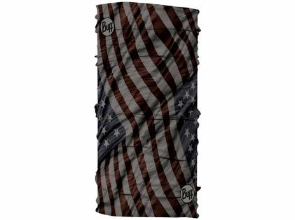 Original Buff Proveil PR US Flag
