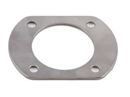 Burnewiin BP620 Backing Plate