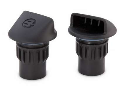 Burnewiin CS3080 Boat Cover Support Socket