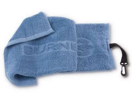 Burnewiin TW1010 Burnewiin Towel