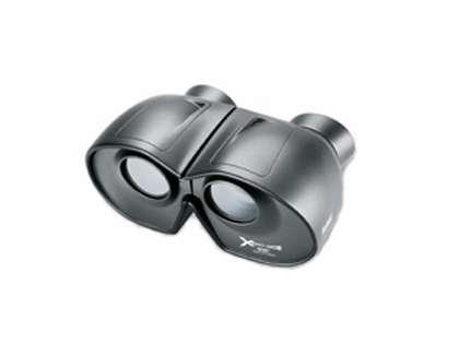 Bushnell 130521 Xtra-Wide 4 X 30 Binoculars