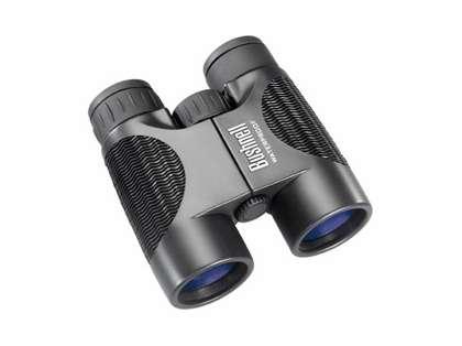 Bushnell 151042 H2O 10 X 42 Roof Prism Waterproof Binoculars
