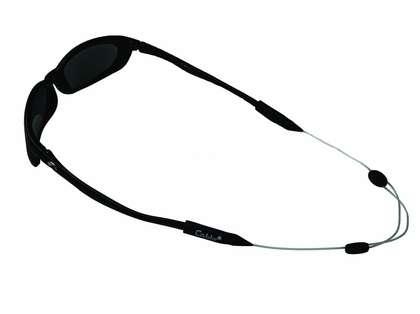 Cablz Mono Zipz Eyeglass Retainer