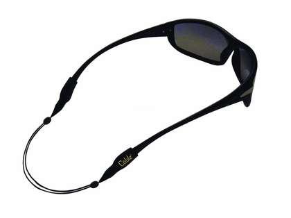 6a8ae503580 Cablz Zipz Eyeglass Retainers