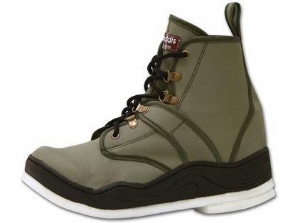 Caddis Better Wading Shoes EcoSmart Soles