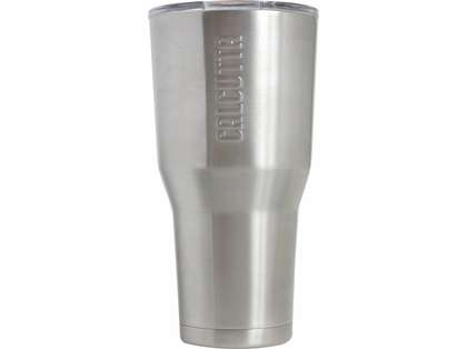 Calcutta Stainless Steel Traveler Insulated Tumbler - 30oz