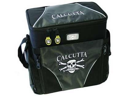 Calcutta CT1010WC Tackle Bag
