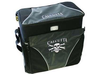 Calcutta CT2010WC Tackle Bag