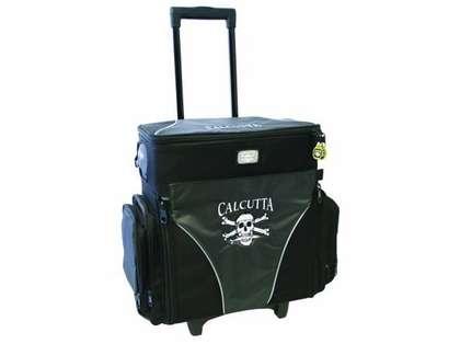 Calcutta CT4010WC Tackle Bag