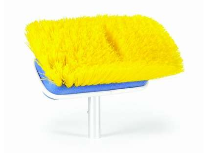 Camco CMC41924 Wide Brush Head Attachment Medium