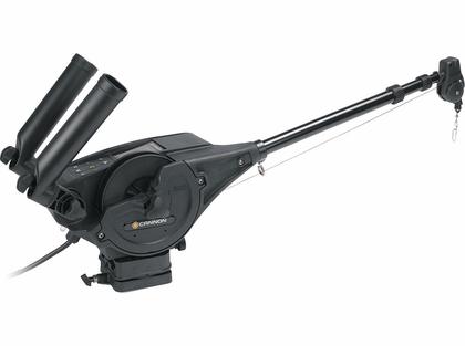 Cannon Optimum 10 Electric Downrigger