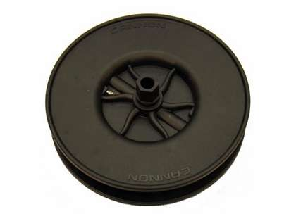Cannon Downrigger Spare Spool 1903050