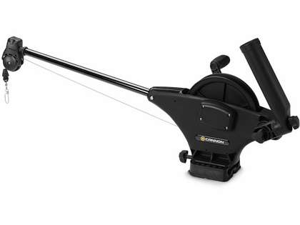 Cannon Easi-Troll ST Manual Downrigger 1901020