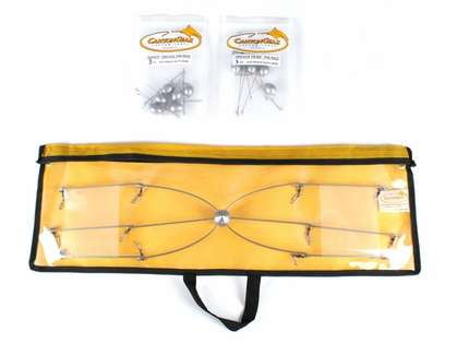 Canyon Gear Pro Dredge - 38in