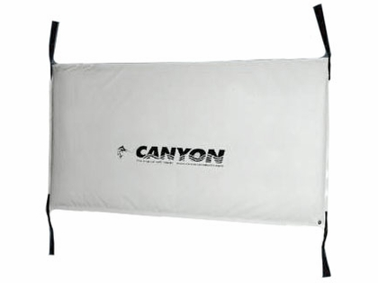 Canyon Insulated Fish Cooler Bags B-20