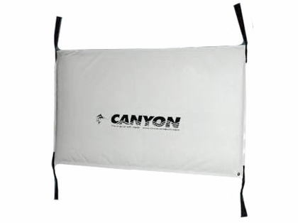 Canyon Insulated Fish Cooler Bags B-22