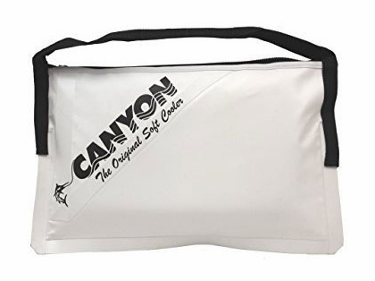Canyon Insulated Fish Bags