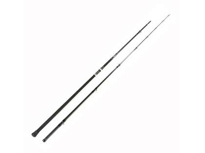 Century NE1448 NorEaster Casting Rod