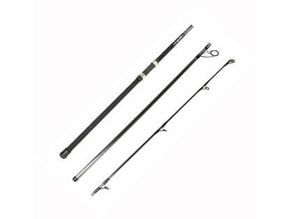 Century NorEaster Rods