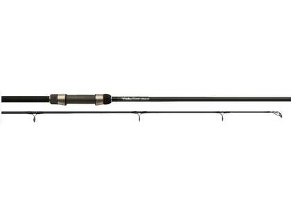 Century S-1 1325 Stealth Rod