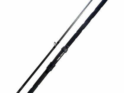 Century SurfMachine Surf Rods