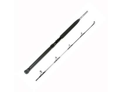 Century UB789 Offshore Ultimate Spinning Boat Rod