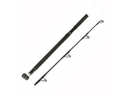Century VJ849 Offshore Vertical Jigging Acid/Casting Rod