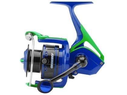 Cheeky Fishing Cydro 4500 Spinning Reel