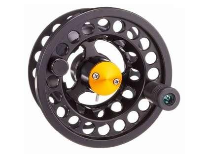 Cheeky Tyro 375 Spare Spool