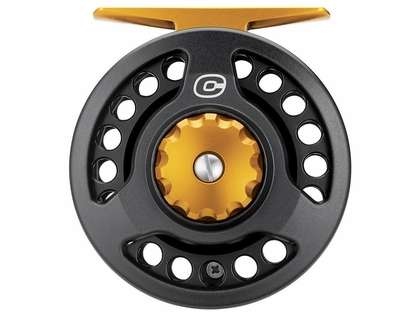 Cheeky Tyro Fly Fishing Reels