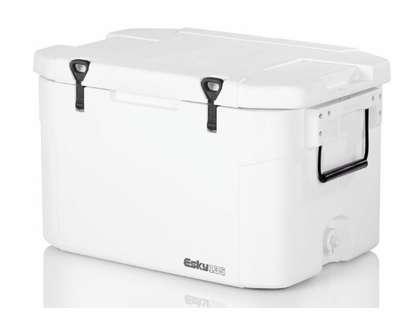Coleman 300002625 Esky Marine 135 Quart Cooler - White