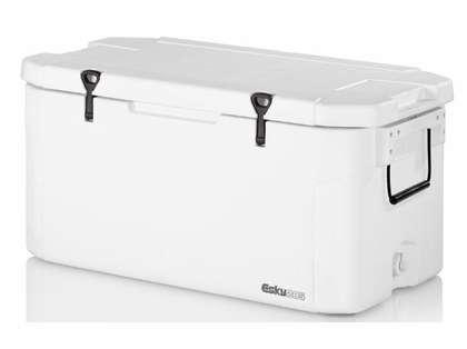 Coleman 300002626 Esky Marine 205 Quart Cooler - White