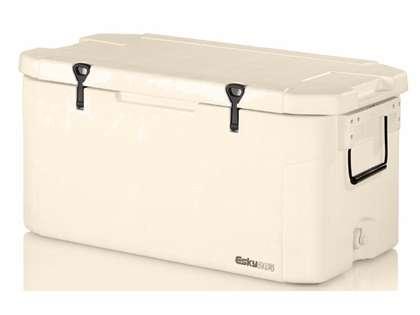 Coleman 300003049 Esky Marine 205 Quart Cooler - Khaki