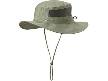 45379036cef016 Columbia Bora Bora Booney Hats | TackleDirect