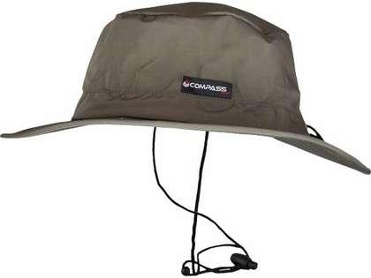 73708eddc7f Compass360 HydroTek Waterproof Boonie Hat