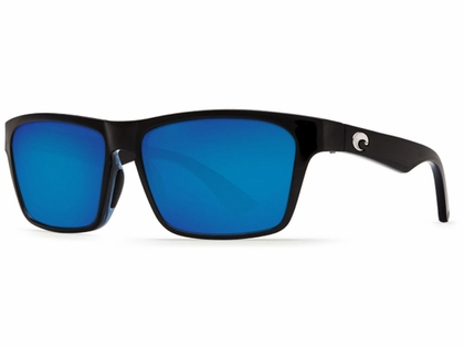 11721d244be44 Costa Del Mar Hinano Sunglasses - Glass Lenses - TackleDirect