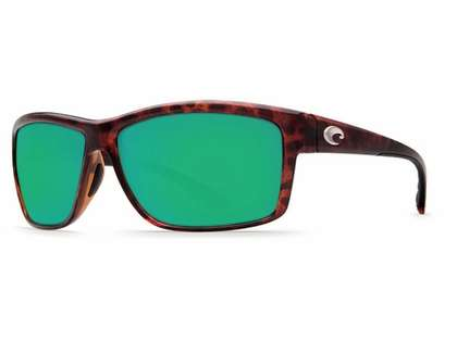 Costa Del Mar AA-10-OGMGLP Mag Bay Sunglasses