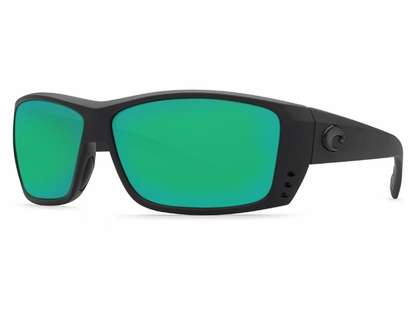 Costa Del Mar AT-46-OGP Cat Cay Sunglasses