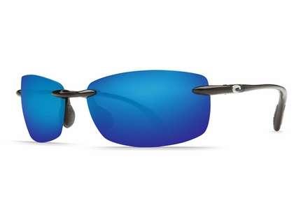 Costa Ballast Sunglasses - 580P Lenses (C-Mate 2.00x Bifocal)