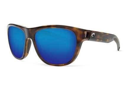 Costa Del Mar BAY 10 OSCP Bayside Sunglasses