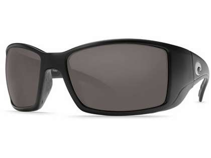Costa Blackfin Sunglasses - 580G Lenses