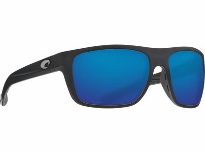 Costa Del Mar Broadbill Sunglasses - 580G Lenses